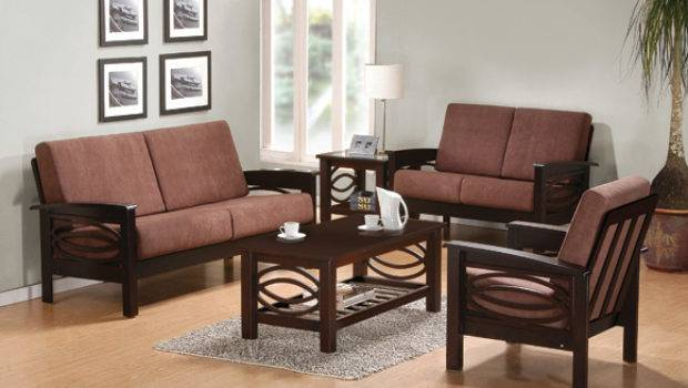 Couch Sectional Sofa Furniture Set Small Living Rooms