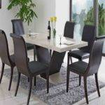 Counter Height Dining Room Furniture Sets Seattle
