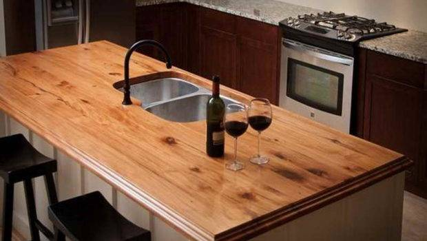 Countertops Modern Kitchen Design Wood Laminate