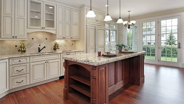 Country Kitchen Cabinets Ideas Style Guide Designing
