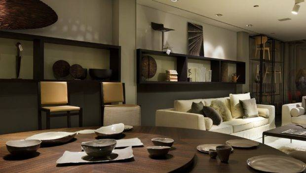 Coveted Presents Top Interior Designers