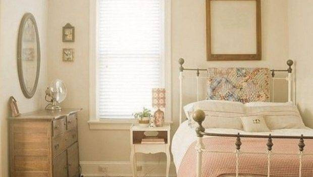 Cozy Girls Small Bedroom Ideas Womenmisbehavin