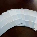 Craftyc Shades Grey