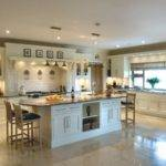 Cream Kitchen Ideas Terrys Fabrics Blog