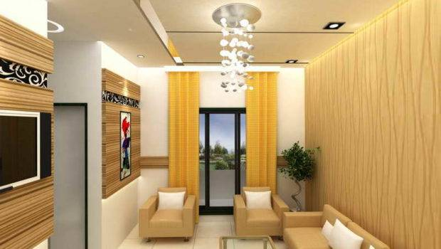 Create Beautiful Apartment Decorations Fortikur