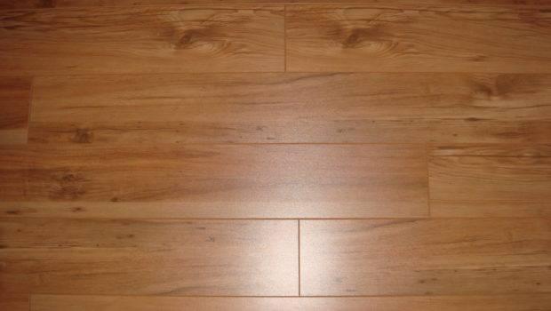 Create Dream Room Wood Laminate Flooring Floors Plus