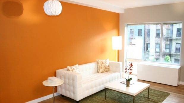 Create Focal Wall Using Decals Diywithadd Misadventures
