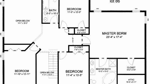 Create Your Own Floor Plan Fresh Garage Draw House
