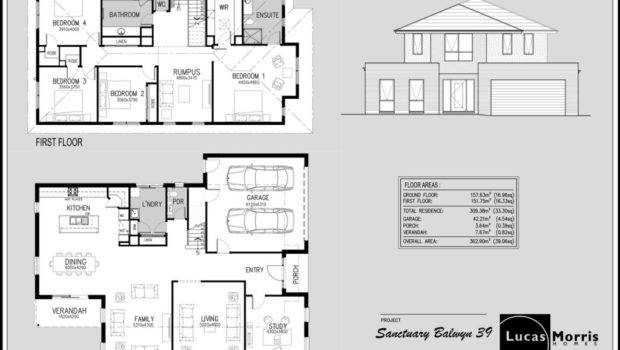 Create Your Own Floor Plans Home Design