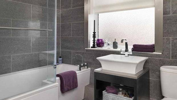 Creating Stunning Elegant Small Bathroom Ideas