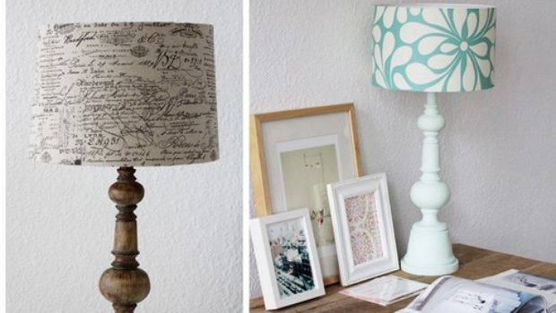 Creative Affordable Home Decor Ideas Breezy Mama