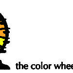 Creative Color Wheel Designs Work