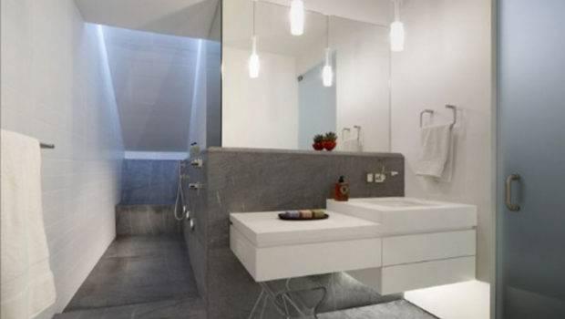 Creative Concepts Ideas Home Design Modern Toilet
