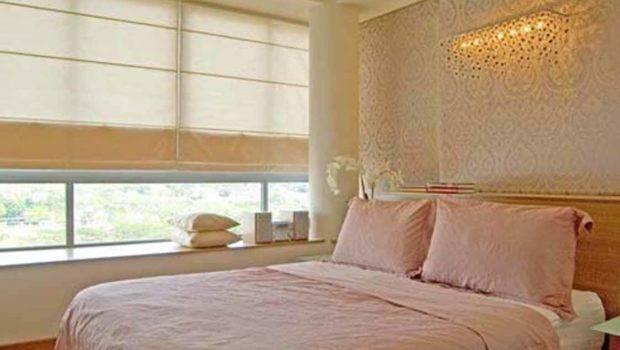 Creative Decorating Ideas Small Bedroom