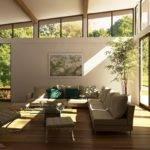 Creative Design Ideas Decorating Living Room Dream House