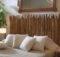 Creative Diy Headboards Ideas Your Bedroom Snappy