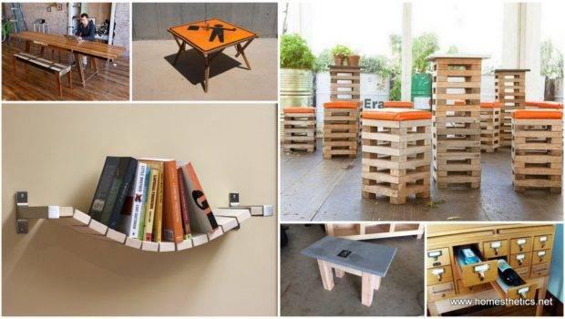 Creative Diy Ideas Your Home Loffee Pin