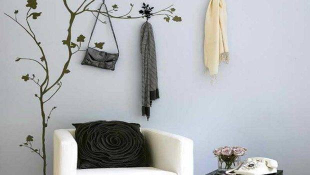 Creative Home Decor Diy Wall Decoration Inspire