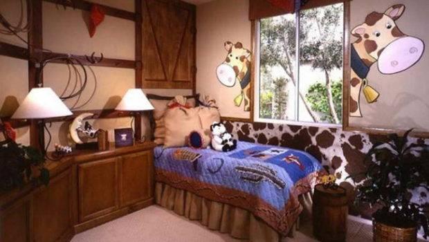 Creative Home Decor Ideas Contemporary