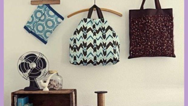 Creative Home Decor Ideas Homedesigns