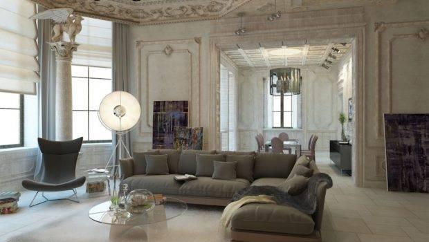 Creative Home Design Showme
