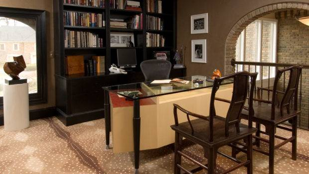 Creative Home Office Ideas Architecture Design