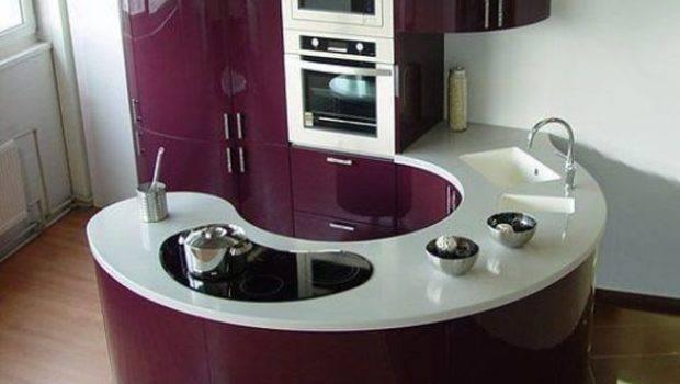 Creative Ideas Home Interior Design Pics