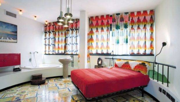 Creative Ideas Interior Designs Modern Home Decor