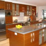Creative Kitchen Designs Pouted Magazine Latest Design