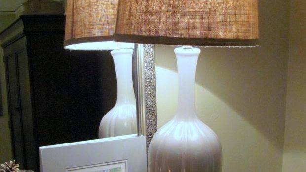 Creative Lampshades Cool Lampshade Designs Part