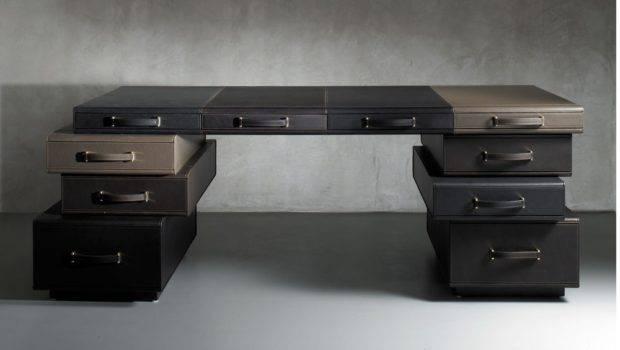Creative Office Desk Ideasthe Diyful Blog