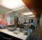 Creative Office Interiors Interior Design Blog