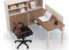 Creative Wooden Furniture Office Table Yvotube