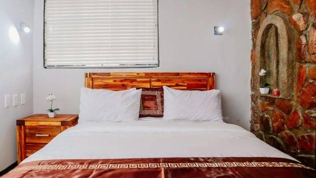 Crib Apartment Johannesburg Stay