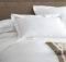Crib Sets Resort Hotel Bedding Home