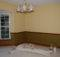 Crown Molding Style Foot Ceiling Paint Color Ceilings Home