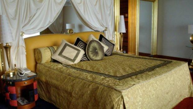 Cup Tea World Best Bedrooms Burj Arab