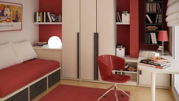 Cupboard Designs Small Rooms Fantastic Bedroom Cabinets