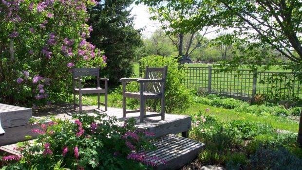 Curbside Landscape Ideas Bistrodre Porch