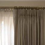 Curtain Marvellous Styles Design