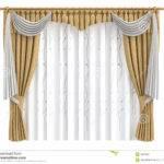 Curtains Photos