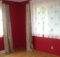 Curtains Rod Also Wooden Flooring Positive Room Colors Moods