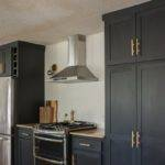 Custom Diy Kitchen Doors Cabinets All Details