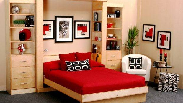 Custom Fold Bed Lift Stor Beds