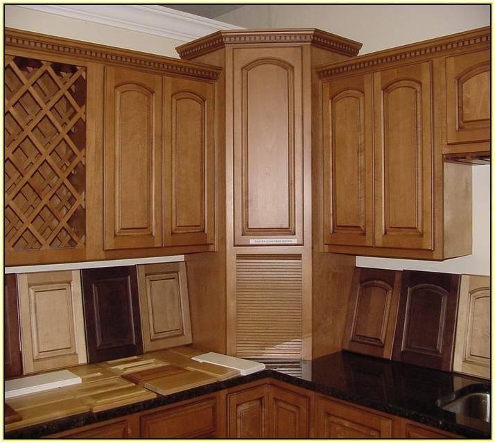 Custom Home Designs Toronto: Custom Kitchen Cabinet Doors Toronto Home Design Ideas