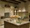 Custom Kitchen Remodeling Ideas Eagle Luxury Properties Home