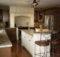 Custom Kitchens Cabinets Designs Jpeg