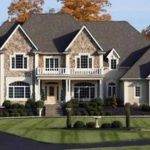 Custom Modular Homes Texas Modern Home