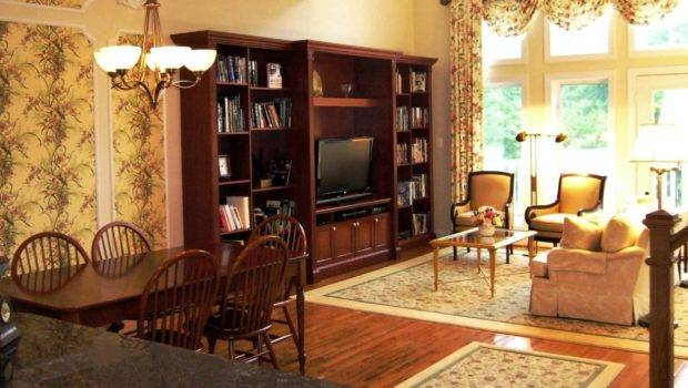 Custom Sized Area Carpets Rugs Today Larger Rooms