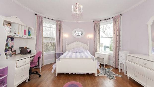Cute Bedroom Ideas Girls Furniture